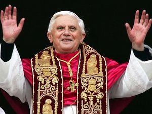 Holocaust survivors denounce Pope's Croatia Statement