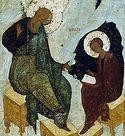 Слово на преставление святого апостола и евангелиста Иоанна Богослова (I)