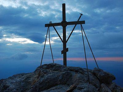 Афонские истории отца Савватия. Продолжение