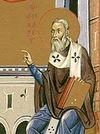 Проблема культуры в творениях святителя Филарета, митрополита Московского и Коломенского