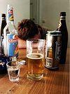 Как бросить пить?