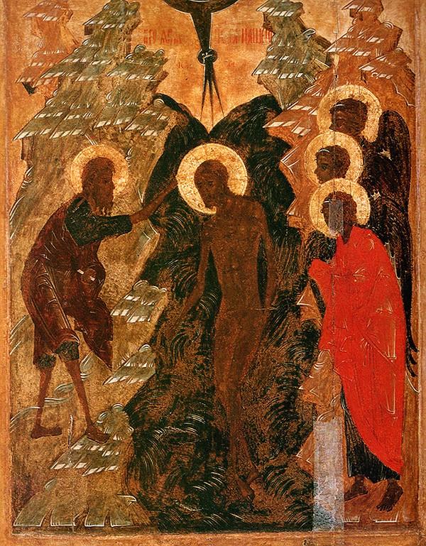 Первая половина XVI в., Псковский музей-заповедник