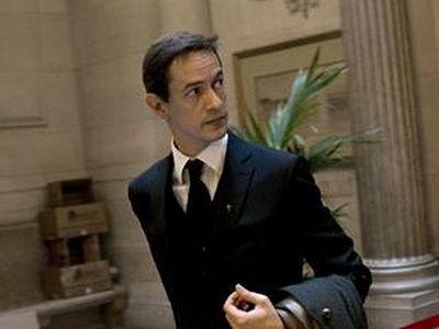 French Court Upholds Verdict Against Scientology Center