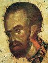 Заветы жизни св. Иоанна Златоустого