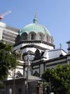 Православие в Японии. Сто лет спустя