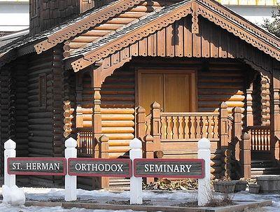 Kodiak, Fairbanks to host missionary events