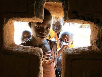 Продолжается исход христиан из Судана