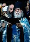 Проповедь в Неделю 4-ю Великого поста. <BR>Память прп. Иоанна Лествичника
