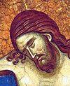Суд над Иисусом Христом. Богословский и юридический взгляд. Ч. 5