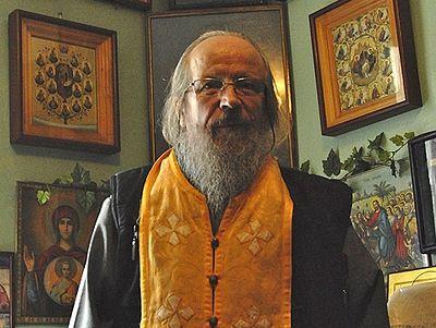 Иеромонах Нил (Григорьев): Всю жизнь учусь хождению пред Богом