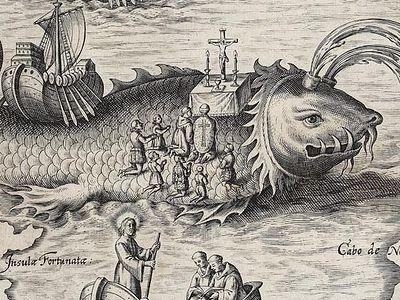 От римского Православия к Православию Британских островов