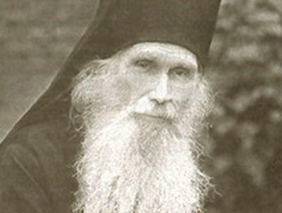 The Myrrh-Bearing Women : Sacrificial Love
