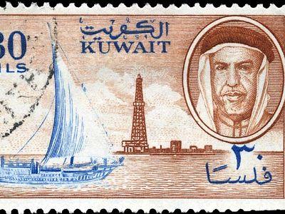 Kuwaitis Pass Death Penalty for Blasphemy