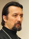 Что приобрела Русская Церковь от объединения?