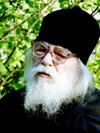 Жизнь Церкви в проповедях архимандрита Иоанна (Крестьянкина)
