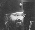 Православные в Вашингтоне отмечают день памяти святителя Иоанна Шанхайского