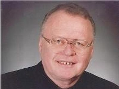 Archpriest Peter Gillquist reposes in the Lord