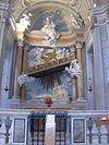 Путешествие по Италии в июне 2006 года. Путевые заметки. Часть 1