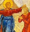 Слово в Неделю 7-ю по Пятидесятнице