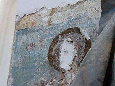 Русская Церковь с болью воспринимает нападения на святыни в Косово