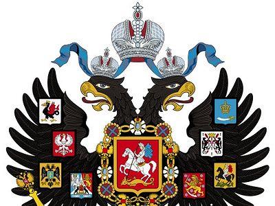 Антитриада для России