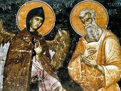 О некоторых проблемах монашеского права: в связи с дискуссией вокруг проекта «Положения о монастырях и монашествующих»