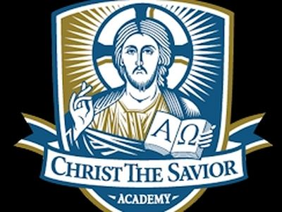 First Orthodox Christian school in Kansas opened in northeast Wichita with 18 students