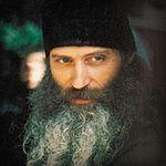 Памяти иеромонаха Серафима (Роуза + 2 сентября 1982 г.)