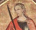 Секвенция святой Евлалии
