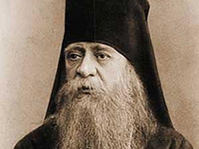 Авторитет Церкви и наша интеллигенция