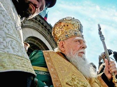 Нового Патриарха Болгарской Церкви изберут за 4 месяца