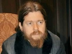 "Archimandrite Tikhon (Shevkunov): ""Non-reading Readers"" and Other Phenomena of Life"