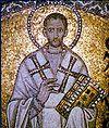 Житие святителя Иоанна Златоуста