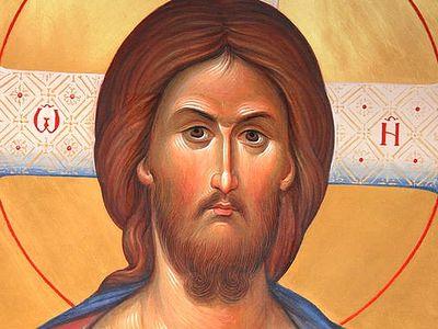Когда Христос станет для тебя всем. Часть 2
