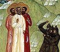 Подвиг новомучеников – урок нам