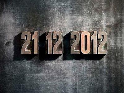 21-го ли декабря ждать конец света?