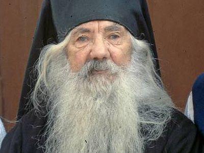 «Отец Павел умел жить, любил жить и учил этому окружающих его людей»