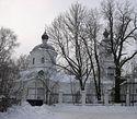 Число старообрядных приходов Русской Православной Церкви постепенно увеличивается
