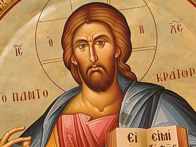 Когда Церковь кажется жестокой