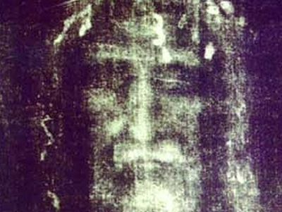 Researchers from the University of Padua Date the Shroud of Turin to the First Century