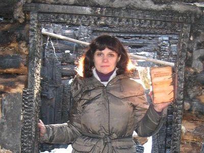 Семья православной журналистки остро нуждается в помощи