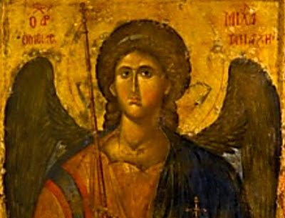 Byzantine Art Travels to the US