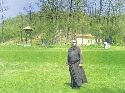 Колокола Святой Петки