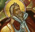Всенощное бдение в Сретенском монастыре накануне дня памяти пророка Божия Илии