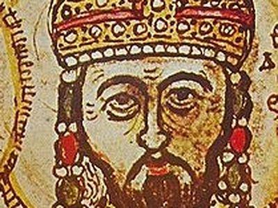 Patriarchate of Constantinople canonizes the last Trebizond emperor