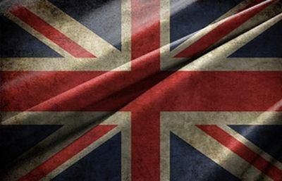 В Британии англиканские приходы обязаны вписывать в свидетельства о крещении родителей-гомосексуалистов