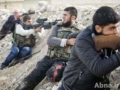 Из Сирии продолжают поступать сообщения об убийствах христиан
