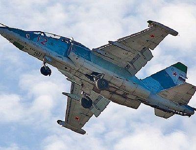 А.Ткачев: Пилот совершил героический поступок – увел падающую машину от домов, но сам спастись не успел