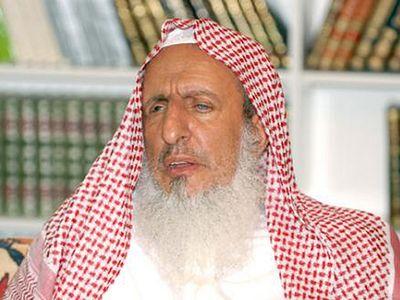 Верховный муфтий Саудовской Аравии призвал «разрушить все церкви»