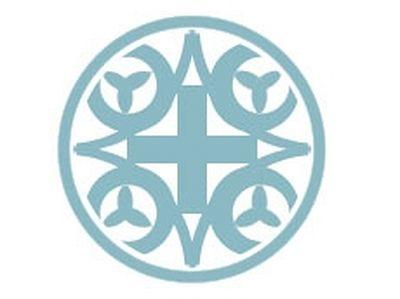 Экспертный совет «Экономика и этика» при Святейшем Патриархе проведет конференцию «Бизнес и Православие»